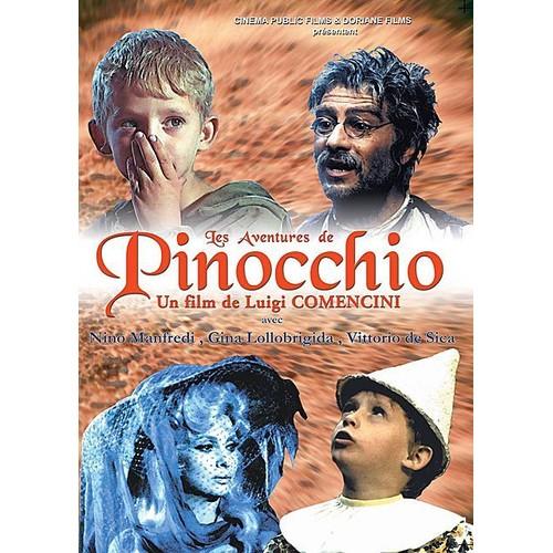 DVD Pour enfants (Autres Zones)