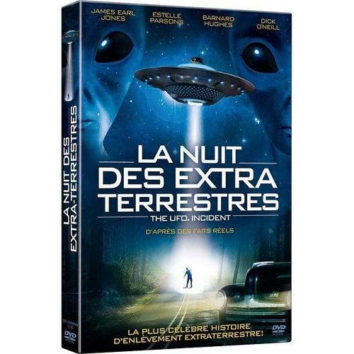DVD Science Fiction (Autres Zones)