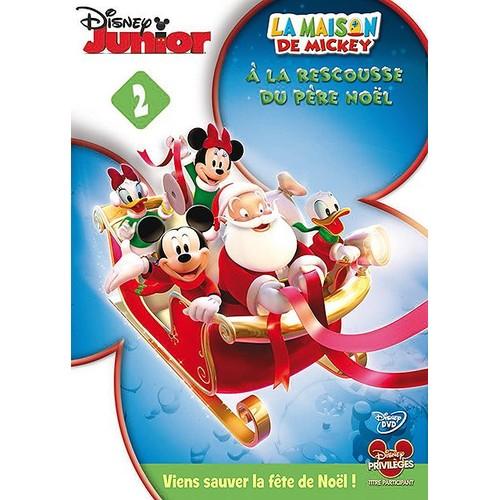 DVD S�rie d'animation enfants