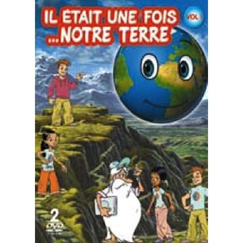DVD S�rie d'animation enfants (Autres Zones)