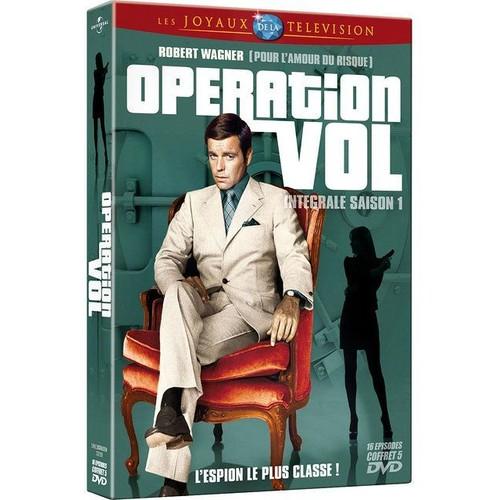 DVD S�ries TV (Autres Zones)