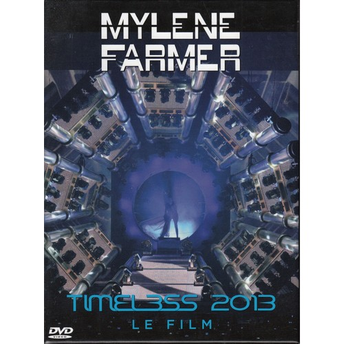 DVD Vari�t� Fran�aise (Autres Zones)