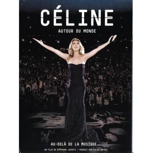 DVD Vari�t� internationale (Autres Zones)