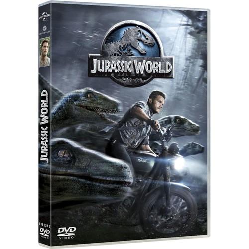 DVD Zone 2