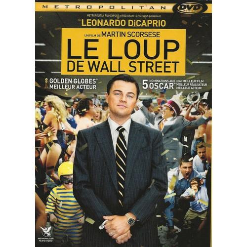 DVD � droits locatifs