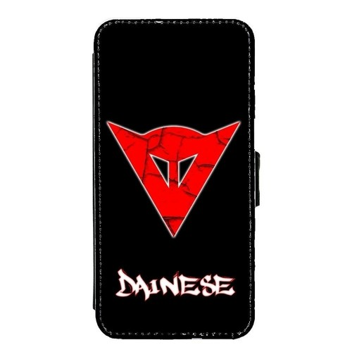 coque iphone x dc shoes