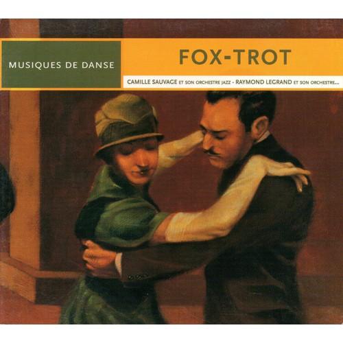 danses modernes theorie du quick step slow fox valse viennoise tango valse musette samba