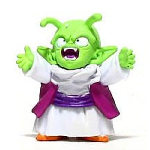 Listado de Personajes Dbz-Figurine-Maxi-Dragonball-Gashapon-Dragon-Ball-Z-Hg14-Dende-Le-Nouveau-Dieu-2-5cm-Figurine-846101417_L
