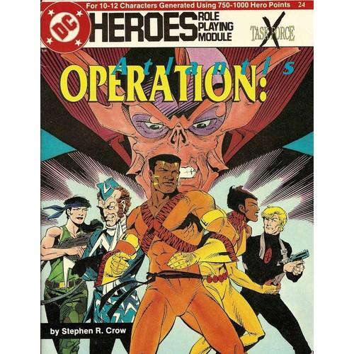 Dc-Heroes -Rpg---Jeu-De-Role---Suicide-Squad---Operation-Atlantis-Jeux-de-role-832987406 L.jpg 5468b981fc5