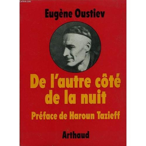 7642b2945d https://fr.shopping.rakuten.com/mfp/24881/la-comedie-francaise ...