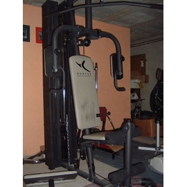 20 Belle Banc De Musculation Intersport