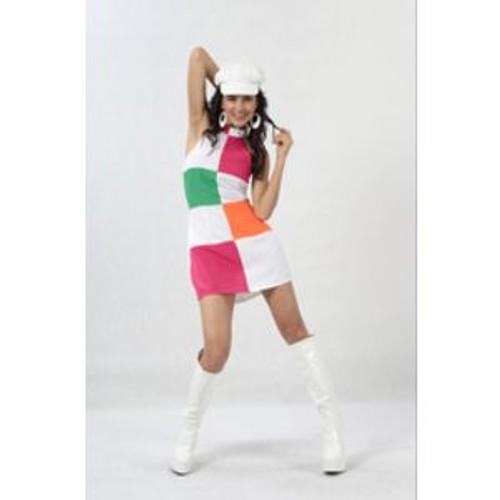 0ed89b6a7830d Deguisement-Adulte-Femme-934720287 L.jpg