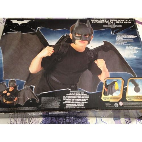 D�guisement Batman