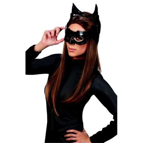 D�guisement Catwoman