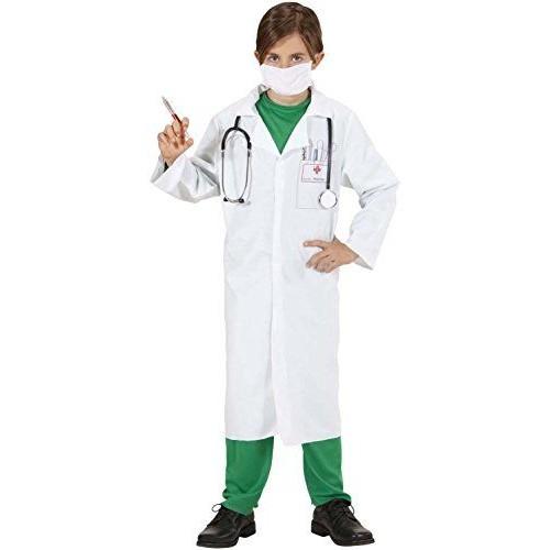 D�guisement Docteur