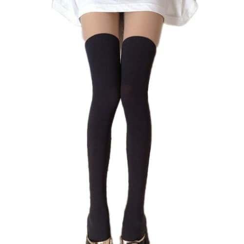 acheter deguisement ecoliere japonaise pas cher ou d 39 occasion sur priceminister. Black Bedroom Furniture Sets. Home Design Ideas