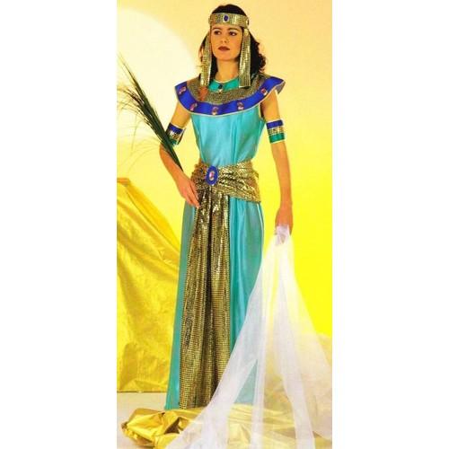 D�guisement Egyptien