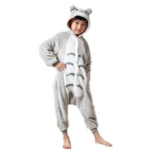 acheter deguisement enfant animaux pas cher ou d 39 occasion. Black Bedroom Furniture Sets. Home Design Ideas