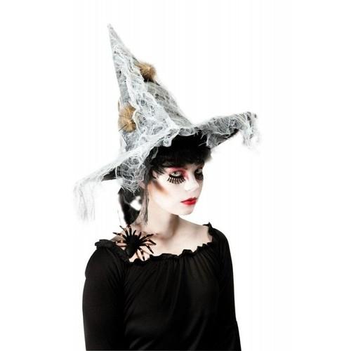 756fb5d7ad821 deguisement femme blanc chapeau pas cher ou d'occasion sur Rakuten