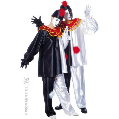 D�guisement Pierrot