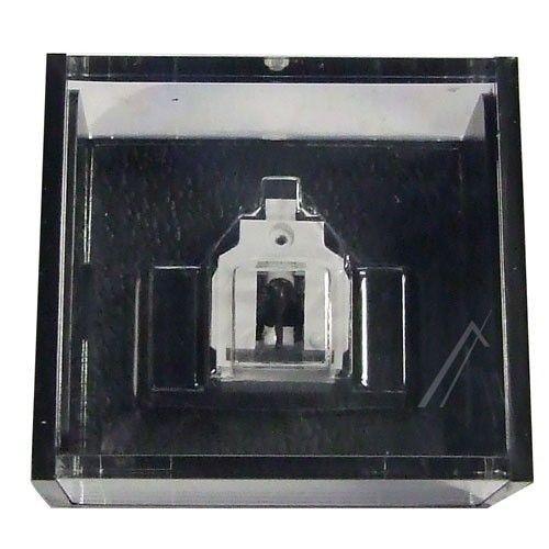 denon platine vinyl pas cher ou d 39 occasion sur priceminister rakuten. Black Bedroom Furniture Sets. Home Design Ideas