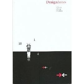 Design Issues N� 213 : Volume Xxi Number 3 Summer 2005