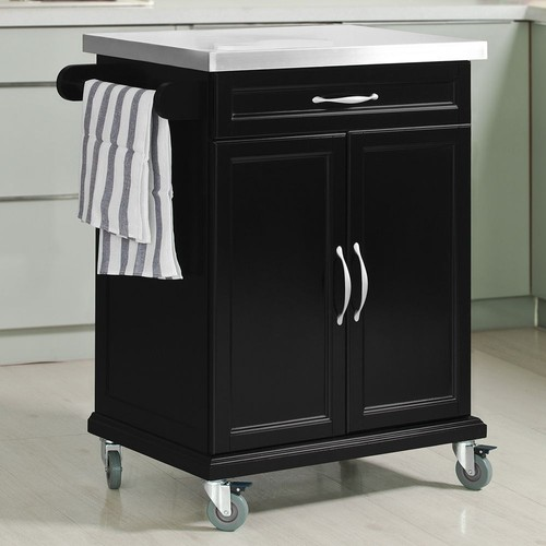 desserte de cuisine achat vente neuf d 39 occasion priceminister. Black Bedroom Furniture Sets. Home Design Ideas