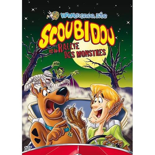 dessin anime scooby doo - Dessin Anim Scooby Doo