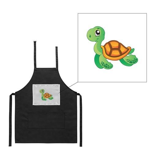 Dessin Barbecue dessin barbecue pas cher ou d'occasion sur rakuten