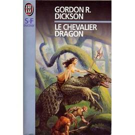 http://pmcdn.priceminister.com/photo/Dickson-Gordon-R-Le-Chevalier-Dragon-Livre-843100_ML.jpg