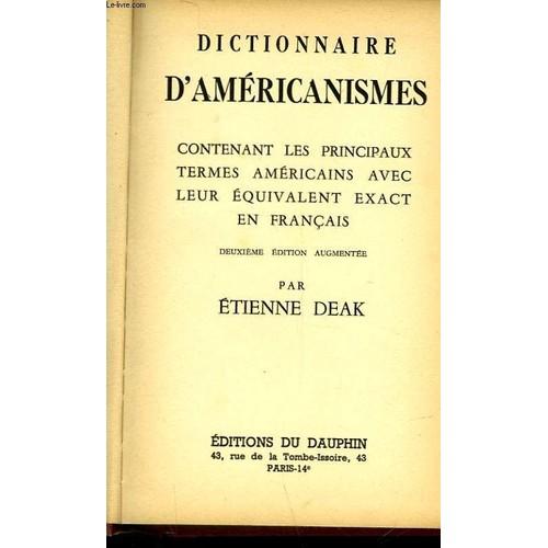 dictionnaire illustre espagnol francais francais espagnol ce2 cm1 cm2 cd audio inclus