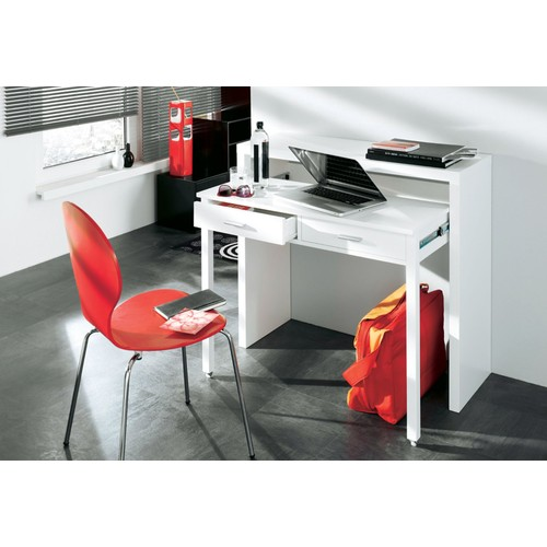 bureau dimension. Black Bedroom Furniture Sets. Home Design Ideas