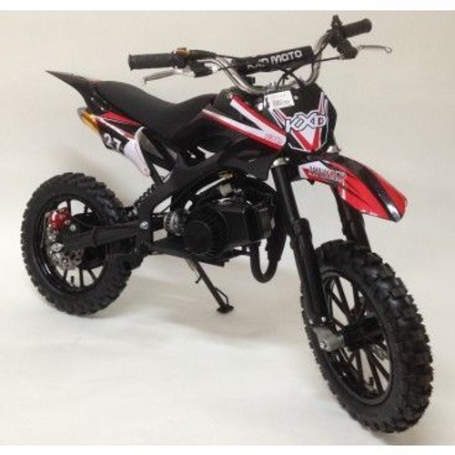 achat dirt bike 125cc occasion. Black Bedroom Furniture Sets. Home Design Ideas