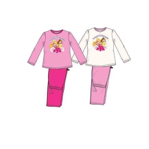 10b17b5e01943 disney pyjama fille rose pas cher ou d'occasion sur Rakuten