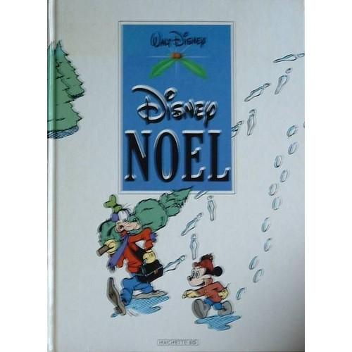 Disney no l de walt disney achat vente neuf occasion rakuten - Frais de port gratuit disney store ...