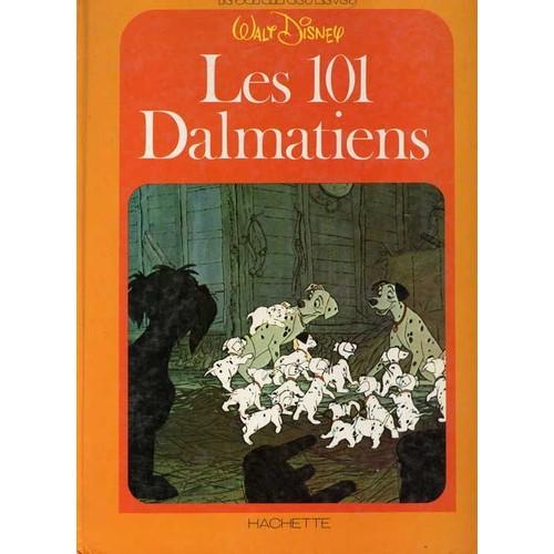 les 101 dalmatiens le jardin des reves de walt disney. Black Bedroom Furniture Sets. Home Design Ideas