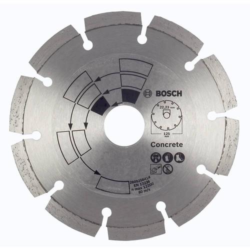 c662d9a58f9a75 disque a beton pas cher ou d occasion sur Rakuten