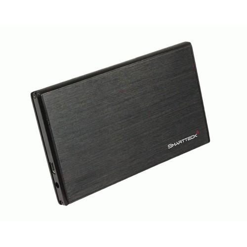 disque dur 250 go boitier externe advance bx 2509st auto aliment 2 5. Black Bedroom Furniture Sets. Home Design Ideas