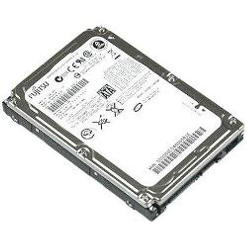 Disque dur interne Fujitsu Technology Solutions