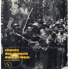 A rodar XII                         - Página 6 Divers-Chants-Des-Maquis-Du-Viet-Nam-33-Tours-835191216_ML