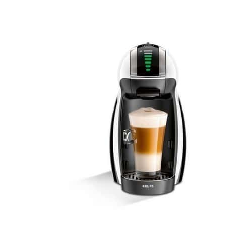 s dolce gusto genio