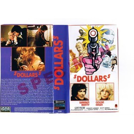 Dollars de Richard Brooks