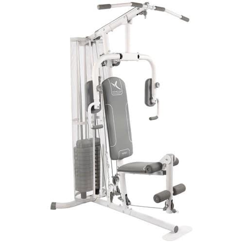 Banc De Musculation Domyos Hg 60 3 Achat Et Vente Rakuten