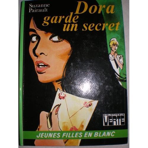 Dora l'exploratrice (Conte - Fable - L�gende)