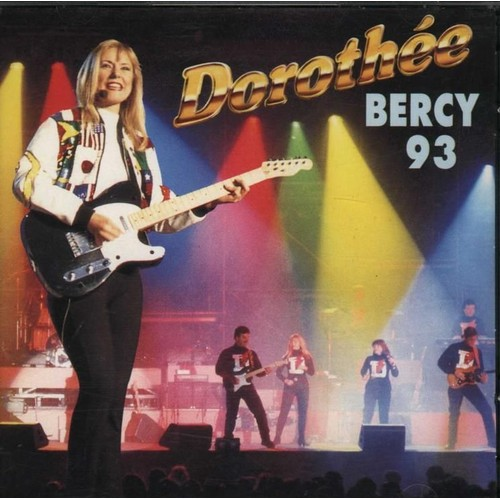 Qu'écoutez vous en ce moment ? - Page 34 Dorothee-Bercy-93-CD-Album-572243_L