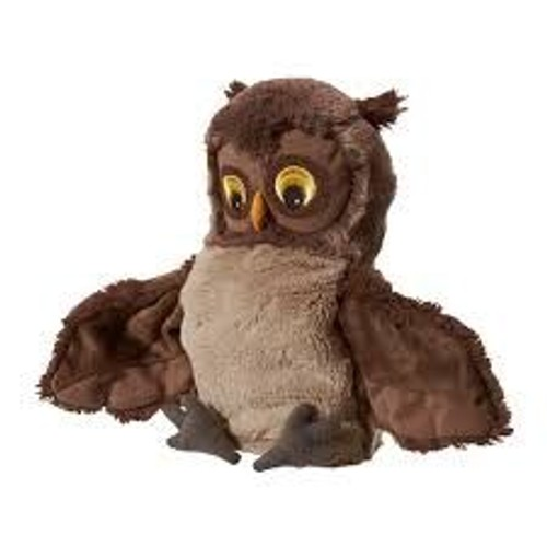 doudou hibou achat vente neuf d 39 occasion priceminister. Black Bedroom Furniture Sets. Home Design Ideas