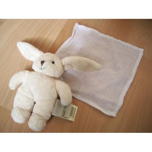 07297c75336 https://fr.shopping.rakuten.com/offer/buy/2033308437/baby-nat-pantin ...