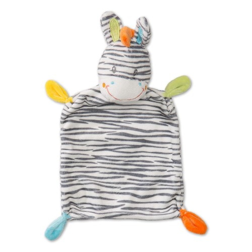9deaa6b63809 doudou plat zebre nicotoy pas cher ou d occasion sur Rakuten
