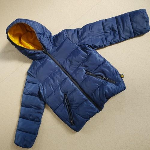cfbfd9170a2a0 Doudoune Enfant Benetton Achat