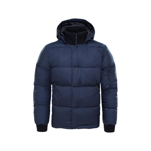 0879f526a1 Doudoune Homme The North Face Achat, Vente Neuf & d'Occasion- Rakuten